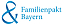 Familienpakt Bayern