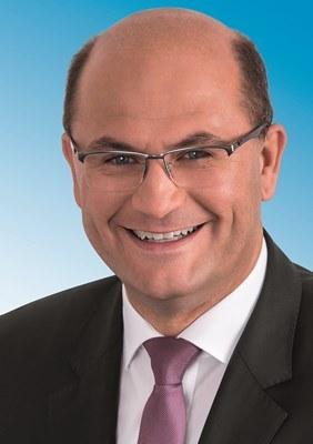 Albert Füracker, MdL