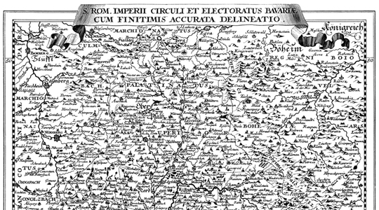 bayerische vermessungsverwaltung produkte historische karten weitere historische karten. Black Bedroom Furniture Sets. Home Design Ideas
