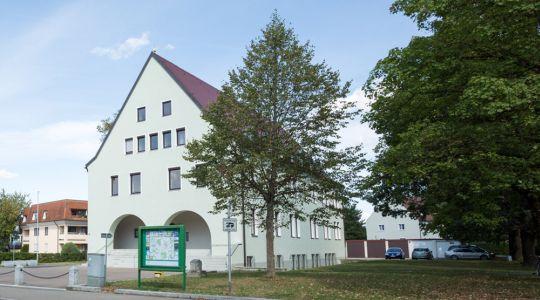 bayerische vermessungsverwaltung vermessung mter f r digitalisierung breitband und vermessung. Black Bedroom Furniture Sets. Home Design Ideas