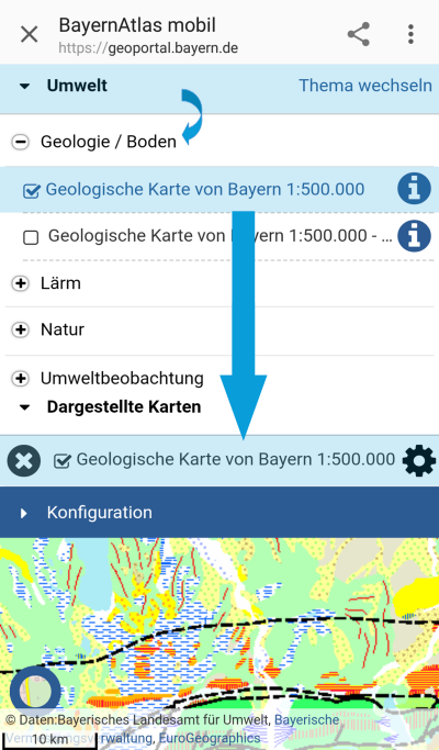 /file/png/12433/o/Auswahl_Daten_Mobil.png