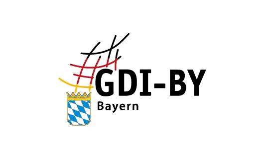 gdi-bayern